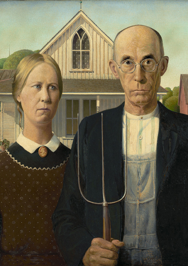 marches-2018-american-gothic