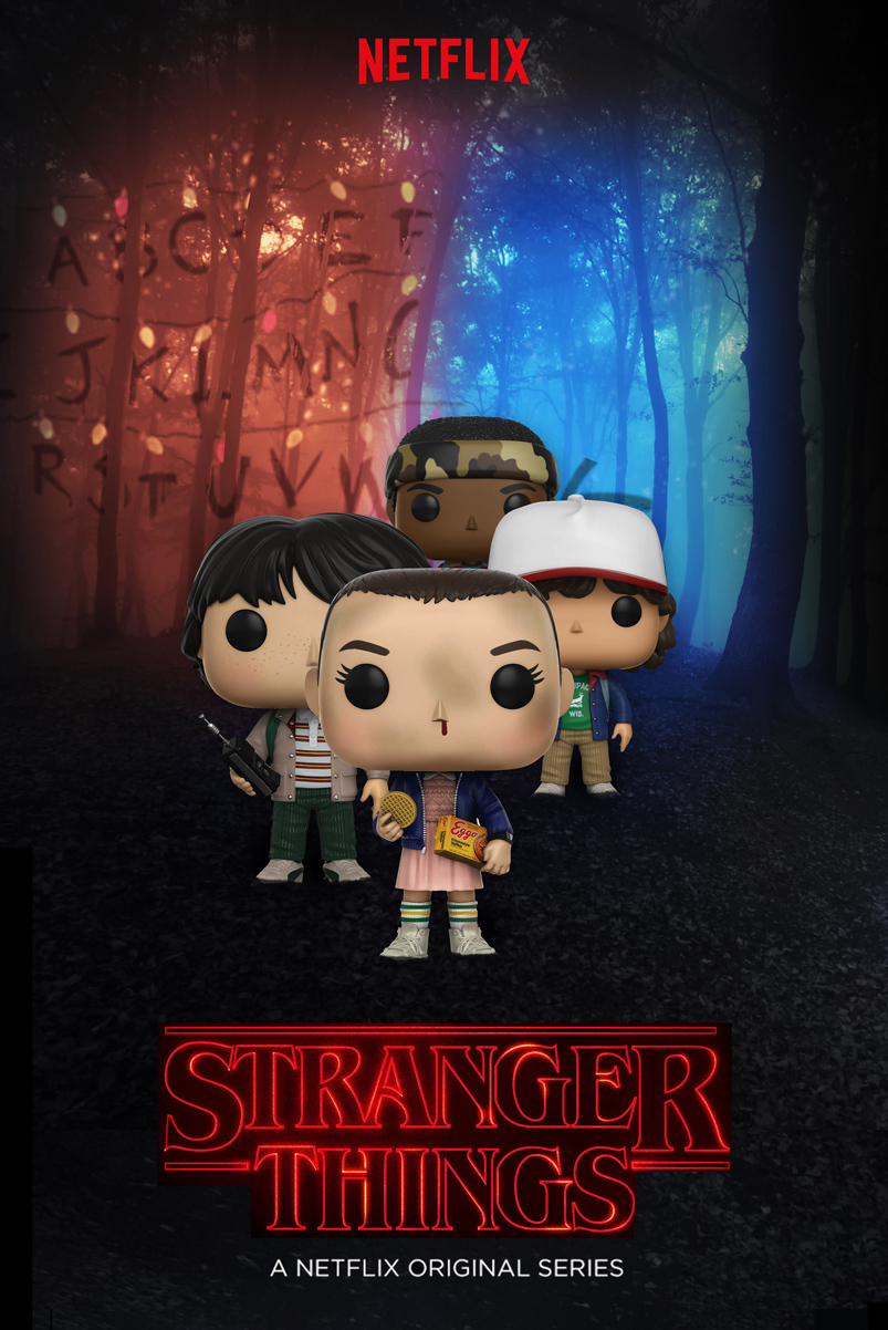 stranger-things-funkopop